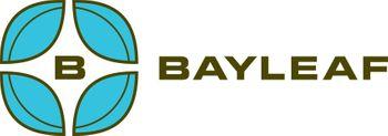 Bayleaf Software Inc. Logo