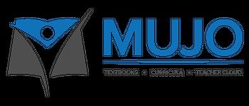 Mujo Learning Systems Inc. Logo