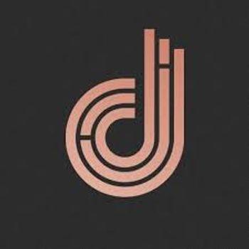 Djobzy Logo