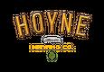 Hoyne Brewing co.