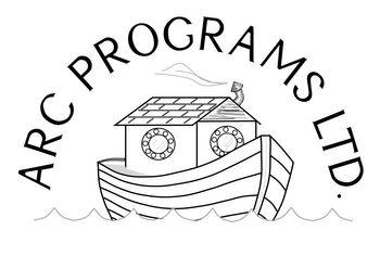 ARC Programs Logo