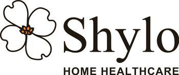 Shylo Home Healthcare Logo