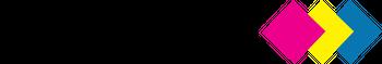 Swiss Solar Tech (SST) Ltd. Logo