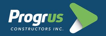 Progrus Constructors Inc Logo