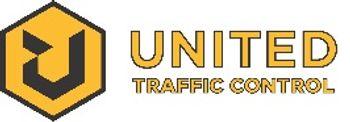 United Traffic Logo
