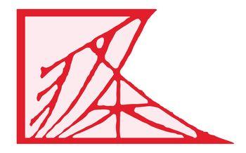 TLSE Engineering Inc Logo