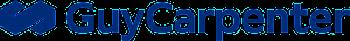 Guy Carpenter & Company, LLC Logo
