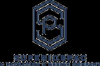 Superior Performance Packaging Ltd. Logo
