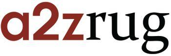 A2Z Rug Logo