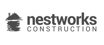 Nestworks Construction Logo