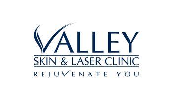 Valley Skin & Laser Clinic Logo
