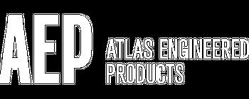 Atlas Engineered Products Logo