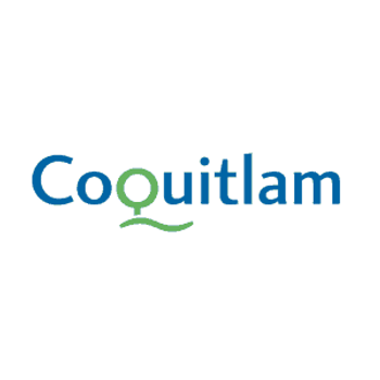 City of Coquitlam Logo