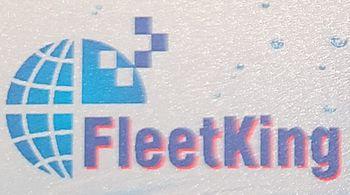 Fleetking Logo