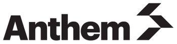 Anthem Properties Group Ltd. Logo