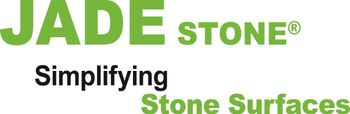 Jade Stone Ltd. Logo