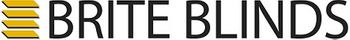 Brite Blinds LTD. Logo