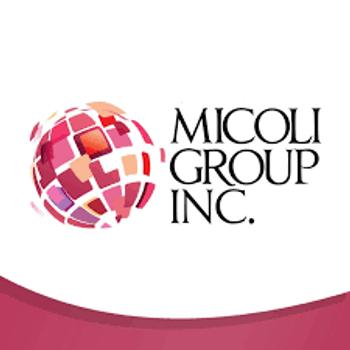 Micoli Group Inc Logo