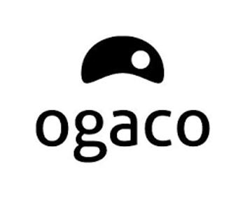 OGACO Gadgets Logo