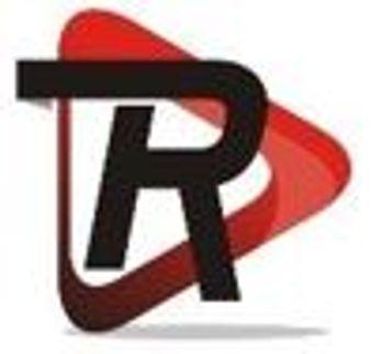 Reliable Glass & Closet Ltd Logo
