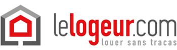 lelogeur Logo