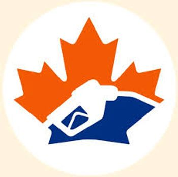 Canco Robo Logo