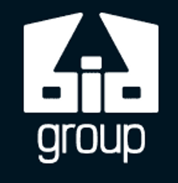 BID Group Logo