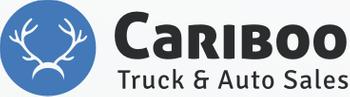 Cariboo Truck and Auto Logo