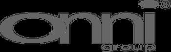 Onni Group Logo