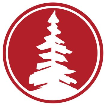 Redcedar Environmental Consulting Inc. Logo