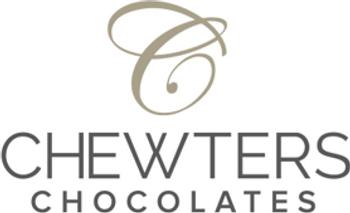 Chewters Chocolates Logo