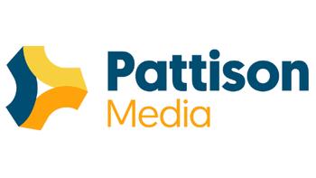 Pattison Media Logo