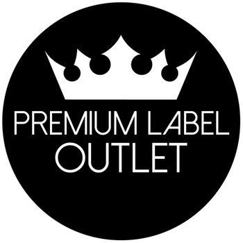 Premium Label Outlet Logo