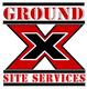 Ground X Site Services